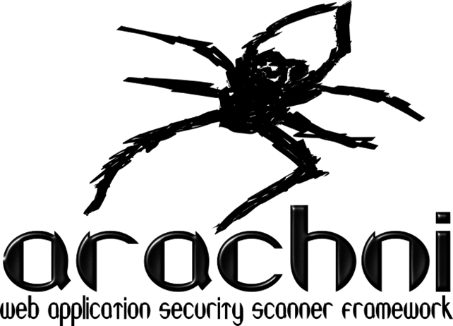 Web Application Testing With Arachni