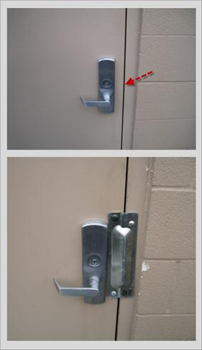 InfoSec Institute Resources ? Physical Security: Managing ...