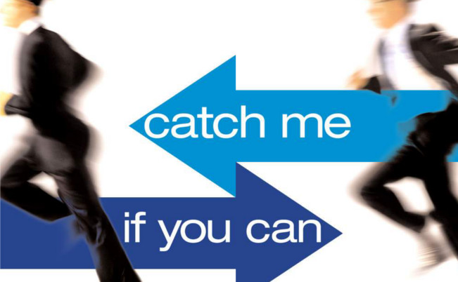 2002_catch_me_if_you_can_wallpaper_002