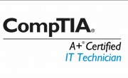 CompTIA Performance Based Questions