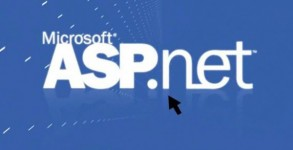 ASP.NET_Logo-sized