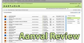 Aanval-Review-sized