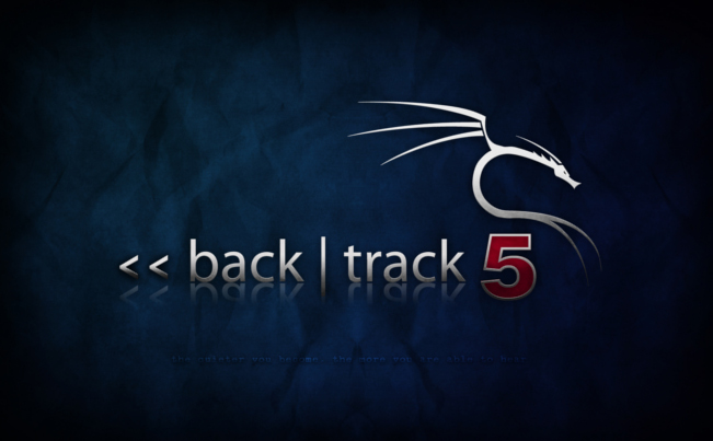 Backtrack_5_blue
