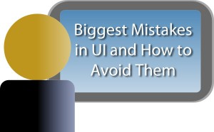 Biggest-UI-Mistakes-sized