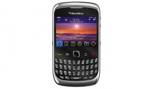 Blackberry-Curve-sized