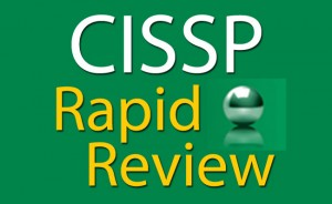 CISSP-Rapid-Review-sized