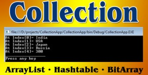 Collection-02262013