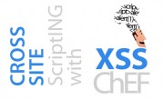 Cross-Site Scripting with ChEF  A Newbie Guide