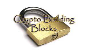 CryptoBuildingBlocks06042013