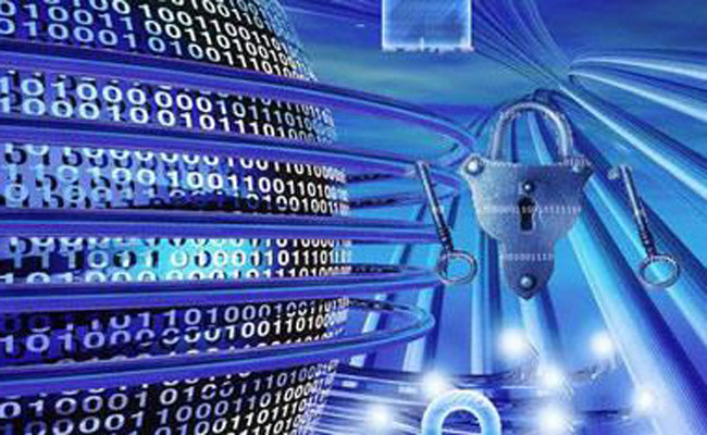 Cryptography 101 With Ssl