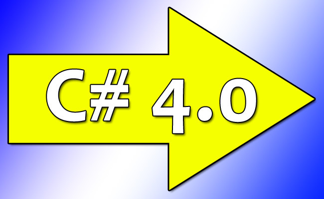 Delegates and Events: C#, Net 4.0