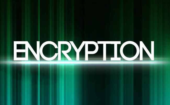 Linux Tpm Encryption Enabling Tpm In Bios And Kernel