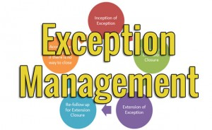 ExceptionManage-03042013