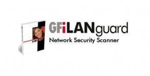 GFILanguard-02212013