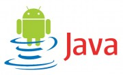 Android and Java Native Interface