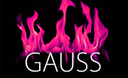 Gauss: Between technology and politics