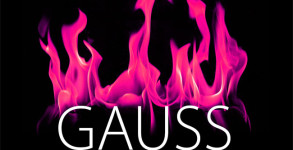 Gauss-Malware-feature