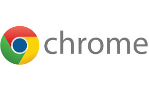 GoogleChrome07192013