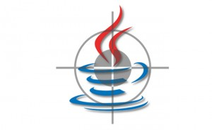 Hacking-Java-Applets-03072013