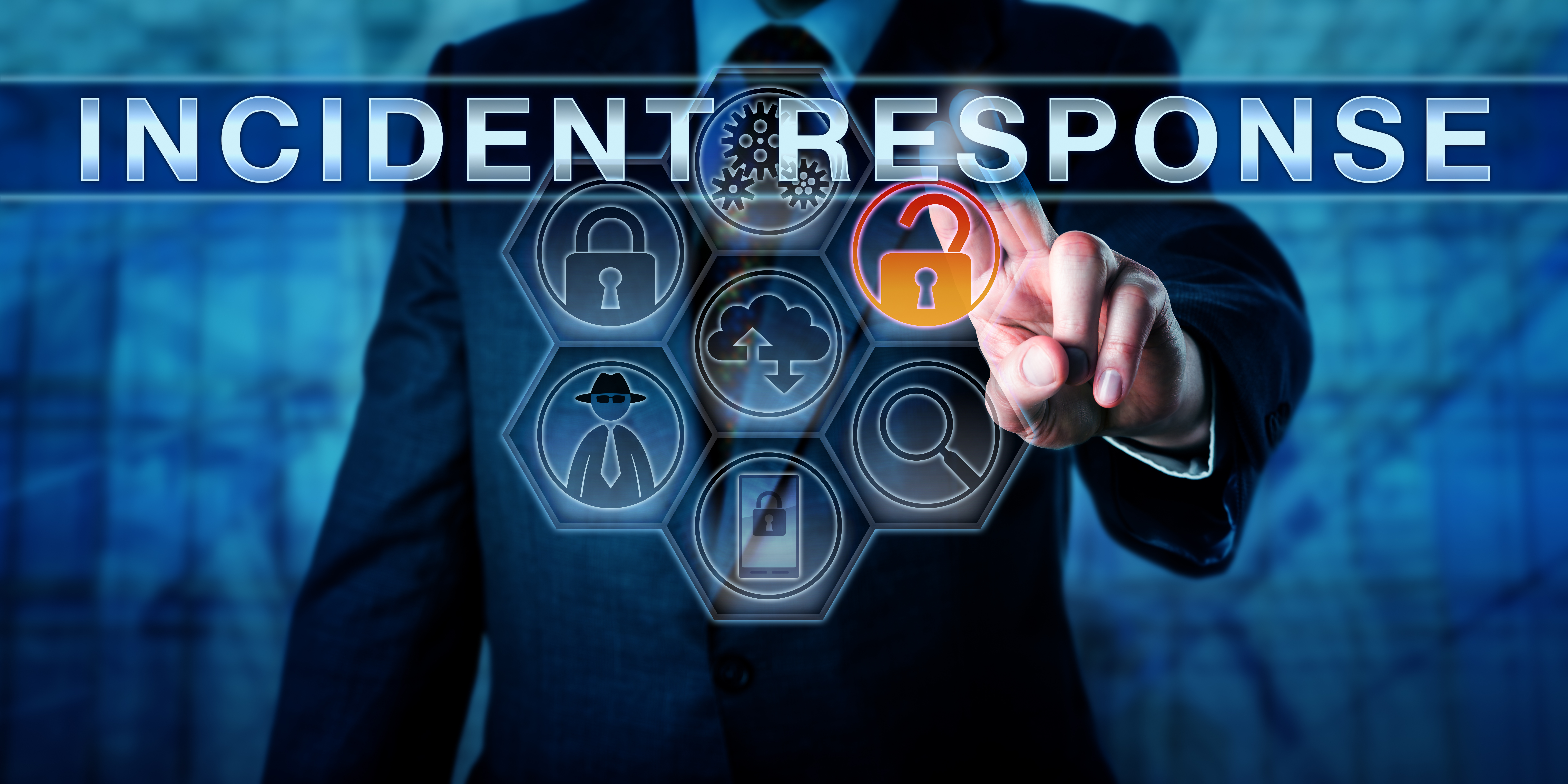 How To Create An Effective Incident Response Plan