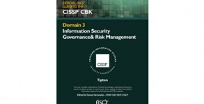 Info-Sec-Governance-Risk-Manag-02212013