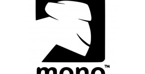 Mono-Feature
