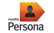 Mozilla Persona: What you should know and how to implement it
