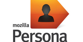 Mozilla-Persona-feature