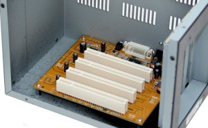 PCI-E-CARD-EXPENSION-BOX-FOR-4X-PCI-X-CARDS-2