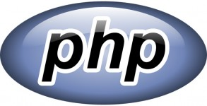 PHP-risks-sized