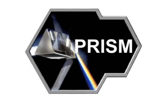 Prism Facts Doubts Laws And Loopholes