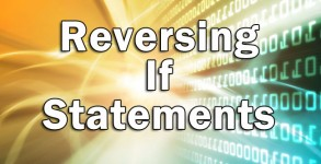Reversing-If-Statement-02282013