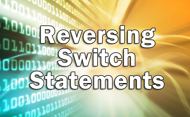Reversing-switch-02272013