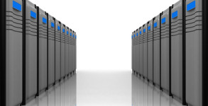 Risks on a Shared Hosting Server