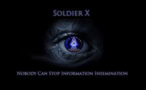 SoldierXEye.preview-sized