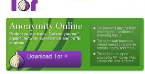 Tor_Project_Anonymity_Online_-_Google_Chrome_2011-05-01_09-59-43