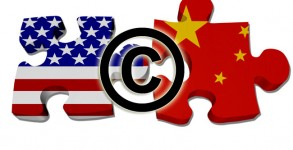 US-China-copyright-sized