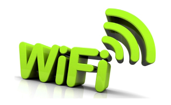 Wi Fi Security Securing Yourself Against Practical
