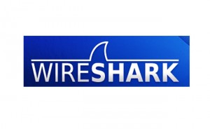 Wireshark-sized