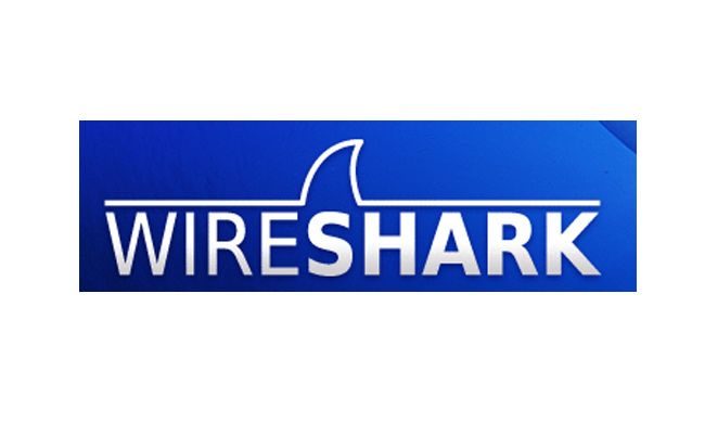 wireshark is network packet analyser information technology essay Purchase wireshark & ethereal network protocol analyzer toolkit - 1st edition  personal information is secured with ssl technology  packet sniffing wireshark.