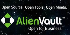 alienvault
