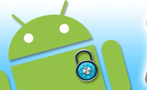 android-app-security02172014