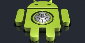 android-security-sized