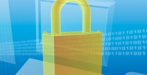 bigstock-Computer-Security-2054428