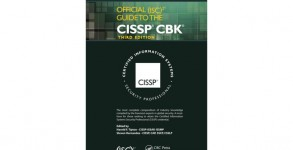 ccissp-cbk-02202013