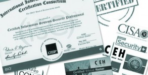 cert-splash