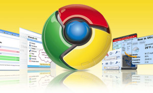 chrome-extensions08152013