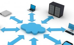 cloud-computing-diagram-small