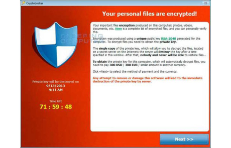 cryptoLocker-fig104032014