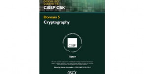 cryptography-02222013